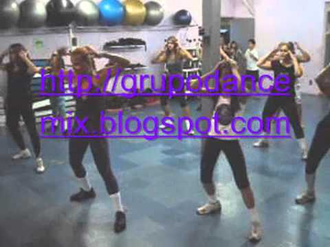academia do créu – coreografia dance mix.wmv