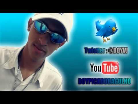 MC CREU – RESPOSTA CASA DAS PRIMAS & DOS MACHOS ' VIDEO OFICIAL ' { DJ RD da NH }