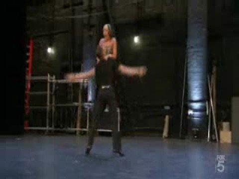 Best Salsa Dance