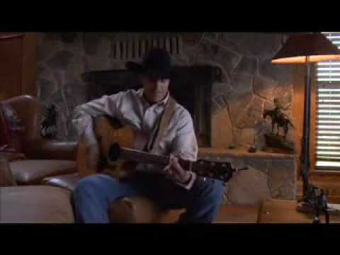 Sonny Burgess – Cowboy cool – Roy Cooper – Official Music Video Full HQ