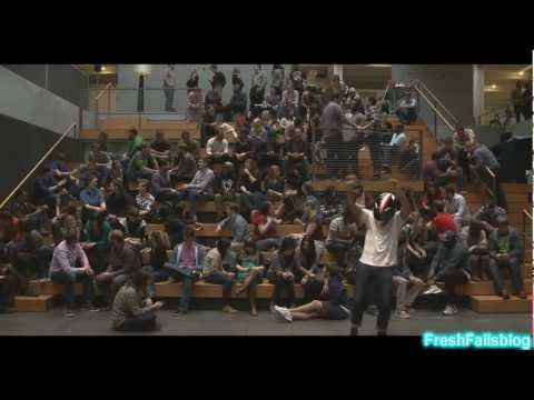 The Harlem Shake Compilation part 5 [ONLY THE BEST]