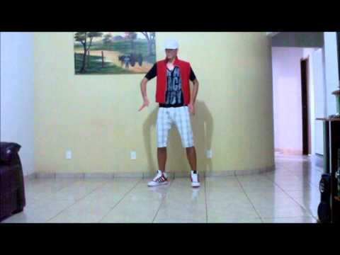 Creu SD – Freestyle Dubstep Christmas | AMAZING DUBSTEP DANCE | KILLER THE BEAT