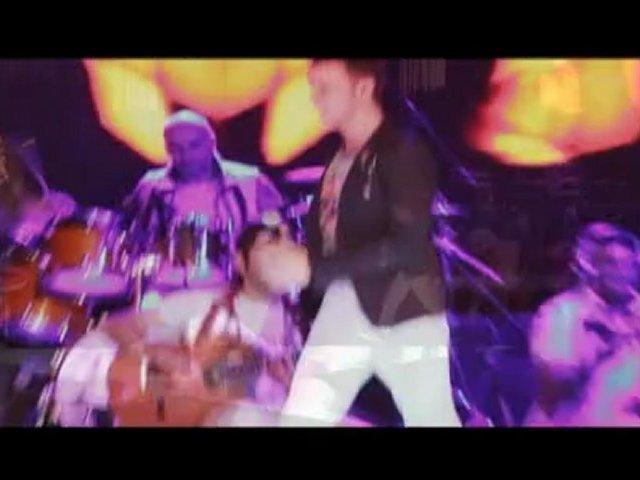 Sinan Akçıl – Cumartesi Dance Mix ( Feat. Ajda Pekkan )
