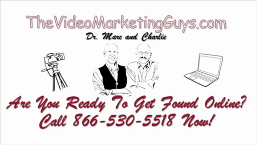 Video Marketing Online – Why Do You Need Online Part 1