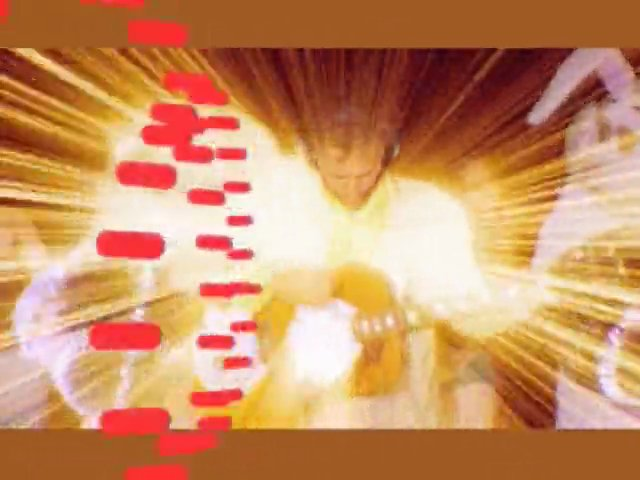 The Flaming Lips – Do You Realize??