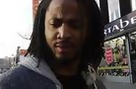 ¿Qué Se Opina En Harlem Del 'Harlem Shake'?