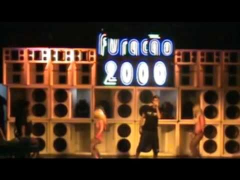 Mc Créu – Vamos Beijar – MUSICA NOVA 2011 – (Vai dar namoro melhor do Brasil Rodrigo Faro)