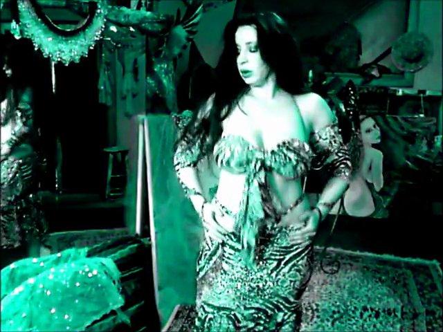 beautiful,kama sutra fast belly dancer ,ladykashmir,deniz,original,creations,