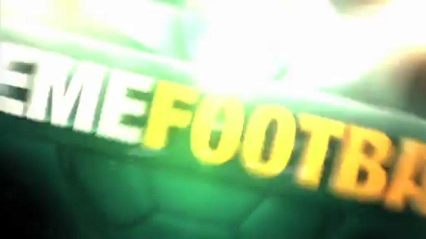 Feb 15 | Arsenal prepare to face Milan | Tottenham sign Brazil U20 captain
