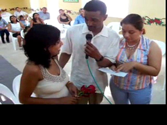 Brides, Latin Brides, Latinas
