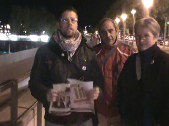 Jordi Creus Expósito, número 1 per Lleida.