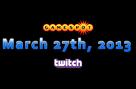 Firaxis Games Getting Down at GDC – Harlem Shake