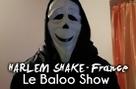 Harlem Shake France Starring Waka Flocka, Drake & Kaaris – Kaaris (Music Video)