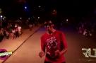 Harlem Shake – Reino Urbano – La Mega 89.3 & Radio Uno Girardot