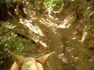 Pilou athéna chemin creu