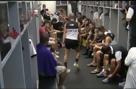 Jogadores Do Corinthians Fazem Harlem Shake No Vestiário