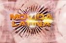 La Barriga – Kuba Project (Music Video)
