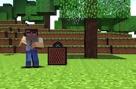( Updated April, 2013 ) (Minecraft) Harlem Shake Vs.