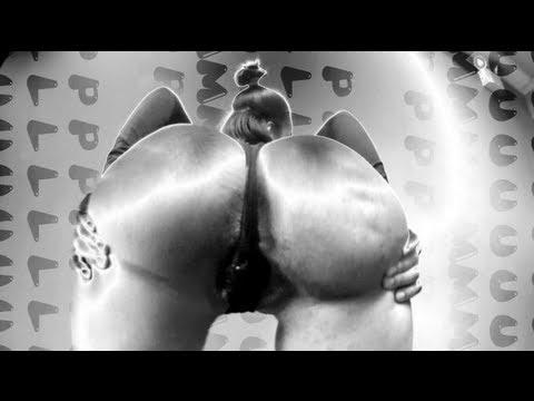 HOLA BUBBLES – PLUMP | 720p HD * PREMIERE TWERK VIDEO *