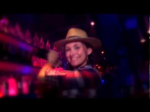 Buena Vista Dance Club – Musica Latina (The Tequila Song) Live im Sound Dillingen