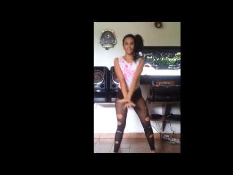 danza do creu !!! :)