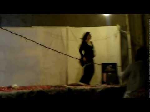 Sitara Malik Mujra Hot
