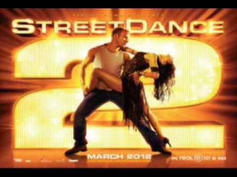 Latin Formation – Cuba 2012 (DJ Rebel StreetDance 2 Remix)