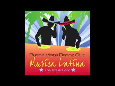 Buena Vista Dance Club – Musica Latina (Miami clubbers Radio Mix)