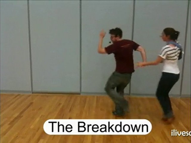 FREE Salsa Dancing Lessons – PSU Lessons October 10th 2010