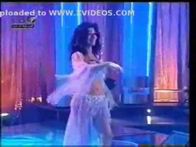 Beautiful Arab girl Best Belly dance arabic