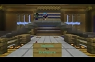 Minecraft Cracked Server – 1.5.1 – Drknature Harlem Shake V2 – 24-7-Pvp-Survival-No Lag-Hunger Games