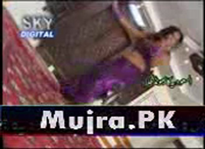 Unseen punjabi Nanga mujra very hot mujra video