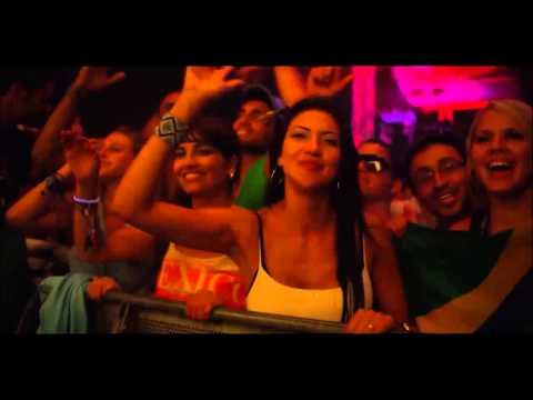 [HD 720p] Best Brazilian-Portuguese Dance Kuduro Mix 2013 – Mixed By Dj-Mankey (part 1 of 5)