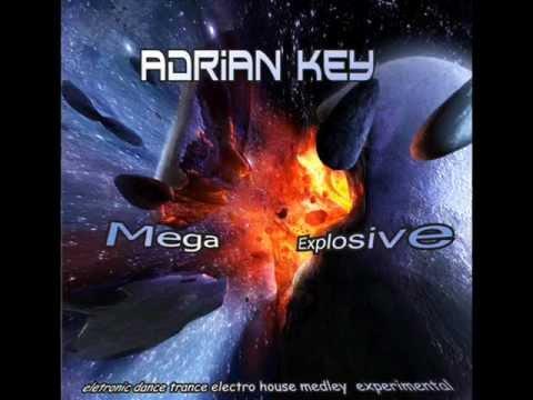 TOP 10-17 Dance Music brazil 2012-Mega Explosive- New Album