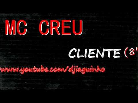 MC CREU – CLIENTE