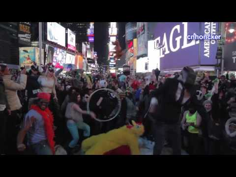 NEW Harlem Shake-Sexy & Funny Best Of The Best Compilation