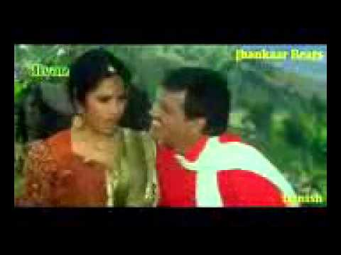 kumar dhirendra. Aziz & Alka – YouTube.3gp