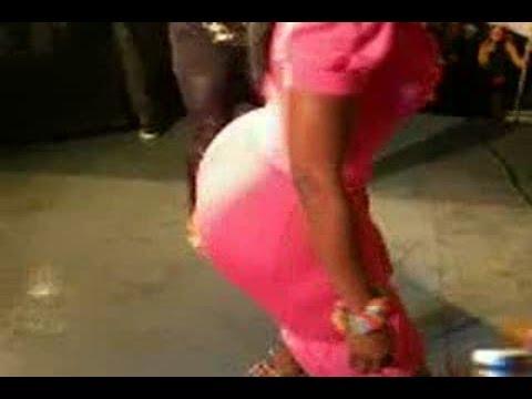Beenie Man Gimme Gimme Mapouka