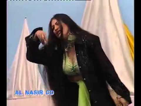 Hot Mujra and Punjabi Stage Comedy 2013