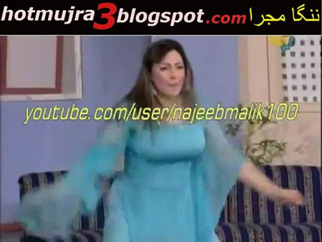 Khushboo hot nanga stage mujra Mujhe Piar Sub Se Zara Zara