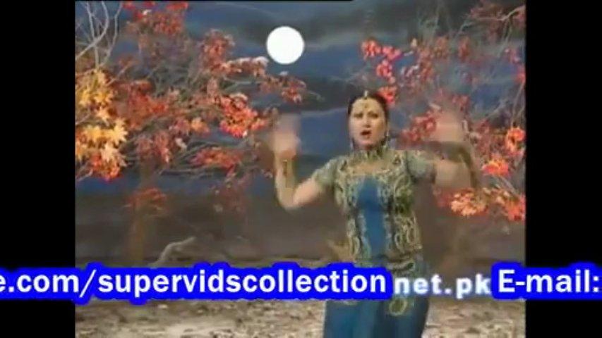 Nargis Sexy Dance Mujra