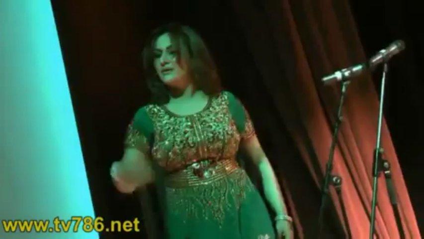 Nargis Best Mujra Dance