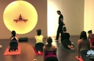 David Magone Yoga: Total Body Tune Up