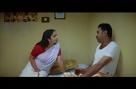 Hot Sona Nair In Malayalam B Grade.
