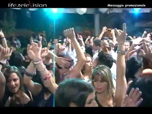L'Ombelico, Latina – Life Television