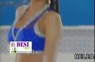 Saima Khan Hot and Sexy Mujra