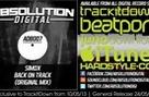 Simox – Back On Track (Original Mix) Absolution Digital Black – Hard Dance & Hardstyle TV (Music Video)