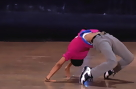 So You Think You Can Dance – Defying Gravity Season: 10
