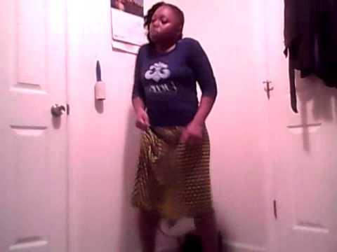 sex mapouka dance