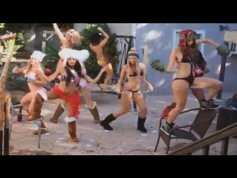 Harlem Shake SEXY GIRLS Compilation PART #6 +18